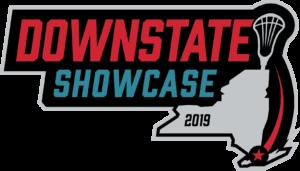downstate-logo_final